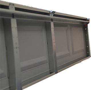 Bel Air Garage Door Repair