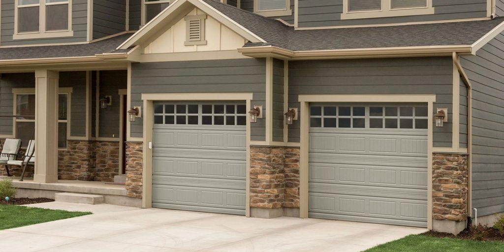 Bel Air Md Best Garage Door Repair Amp Installation Service