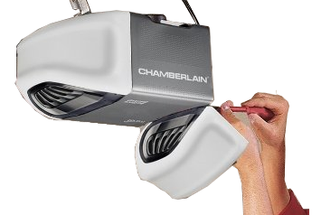 Garage Door Opener Repair Service